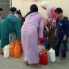 وزان تموت عطشا فهل من قطرة ماء؟