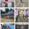 حركة الطفولة الشعبية بوزان وشركاؤها ينظمون يوما تحسيسيا لفائدة أطفال مدرسة المسيرة بوزان