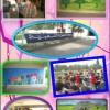 جمعية حركة الطفولة الشعبية وشركاؤها يحتفلون بالعيد الوطني للمعاق