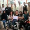 تأسيس جمعية سبيل البسمة للإنماء الاجتماعي بوزان