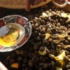 إقليم وزان مصدر الزّيت والزّيتون الاكثر جودة...