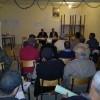 الكتابة المحلية لحزب العدالة والتنمية بجماعة ابريكشة تنظم دورة تكوينية لفائدة جمعيات وتعاونيات محلية