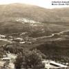 زومي في سنة 1928 Maroc-Zoumi-1928 -10é GOUM
