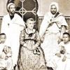 قصة الحب الذي زلزل المغرب: عندما تزوج كبير شرفاء وزان موظفة بريطانية وأغضب القصر