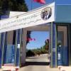 خلاف بين عون سلطة من رتبة مقدم وإدارة المستشفى الإقليمي بوزان