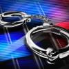 الشرطة القضائية بوزان تلقي القبض على مروج للخمور والمخدرات بجماعة بني كلة