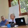 اللجنة الجهوية لحقوق الإنسان في لقاء تواصلي مع هيئات المجتمع المدني بوزان
