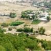 مواطن يشتكي من تهديدات عضو بجماعة تروال إقليم وزان