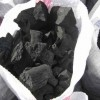 وفاة أم وطفلها اختناقا بسبب الفحم الخشبي بحي النهضة بوزان