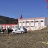 تدشينات لمرافق اجتماعية بمناسبة عيد الاستقلال بإقليم وزان