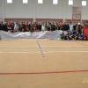 إقصائيات البطولة الجهوية للألعاب الرياضية لمؤسسات الاجتماعية في دورتها 42 بوزان