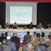 أجرأة الإستراتيجية الوطنية لمشروع المؤسسة محور لقاء تواصلي لنيابة التعليم بوزان