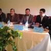 محضر الجمع العام التأسيسي لفرع الجمعية المغربية لأساتذة التربية الإسلامية بوزان
