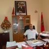 رئيس جماعة مصمودة بإقليم وزان يخرج عن صمته ويدلي بأول تصريح يكذب فيه ما نشرته جريدتي