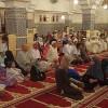 المجلس العلمي المحلي بوزان ينظم الأمسية الختامية للأسبوع القرآني الخامس