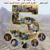 جمعية أجيال للتنمية بمقريصات تعلن عن تنظيم مهرجان مقريصات في دورته الخامسة