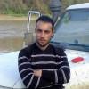 الحقيقة الكاملة لحادث مقتل الشاب أحمد الشاهدي بمدينة وزان