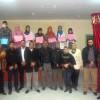 ثانوية سيدي بوصبر التأهيلية بوزان تحتفي بالتلاميذ المتفوقين دراسيا