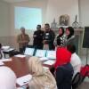 جمعية أساتذة اللغة العربية بوزان تحتفي باللغات داخل المؤسسات التعليمية