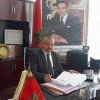 حوار مع محمد حويط رئيس المجلس القروي لجماعة زومي حول الوضع الثقافي بالجماعة