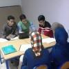 تأسيس جمعية شباب وزان للتنمية بوزان