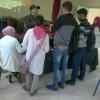ثانوية سيدي بوصبر التأهيلية بوزان تنظم منتدى مصغرا للإعلام المدرسي والجامعي والمهني