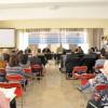 المديرية الإقليمية للتربية والتكوين بوزان تنظم يوما دراسيا حول التغيرات المناخية