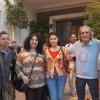 الشاعر أحمد البقيدي يمثل مدينة وزان في المهرجان الدولي للشعر