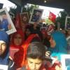 ثانوية ابن رشد بأسجن مديرية وزان تخلد الذكرى 41 للمسيرة الخضراء بمجموعة من الأنشطة التربوية