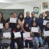 الإقصائيات الإقليمية لبرنامج صوت الشباب المغربي تحت شعار