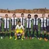 فريق شابات أمل وزان لكرة القدم ينازل فريق آفاق خنيفرة