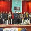 الملتقى الشعري الثالث بوزان يحتفي بالشاعر أحمد هاشم الريسوني