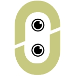 شعار عيون وزان