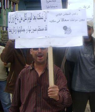 عبد المجيد الحوداري