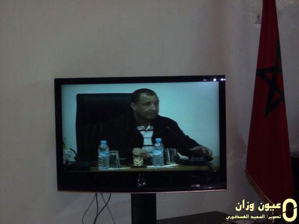 أحمد السينيتي