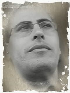عبد الصمد الدكالي