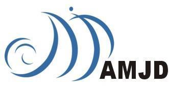 8-Association Moultaka des Jeunes pour le Développement AMJD