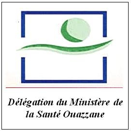 مندوبية وزارة الصحة لإقليم وزان