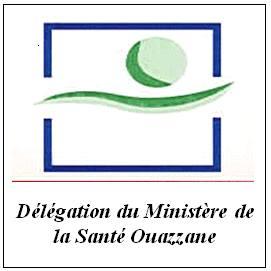 مندوبية وزارة الصحة بإقليم وزان