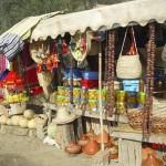 بيع المواد المحلية بالرويضة