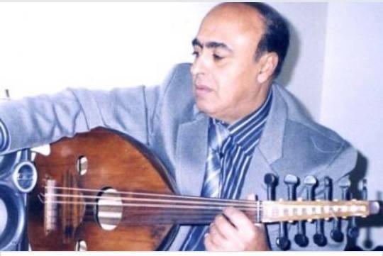 أحمد كورتي ، الوزاني الاصل