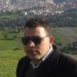 جمال الصماتي