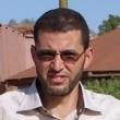 مصطفى جلولي