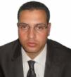 محمد الغريسي