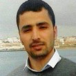 عبد الرحيم أربوج