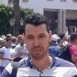 مصطفى شرنان
