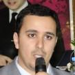 عثمان المرابط