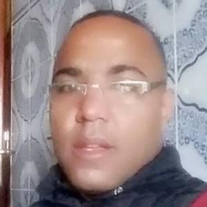 محمد الموس