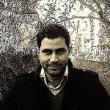 هشام المساوي